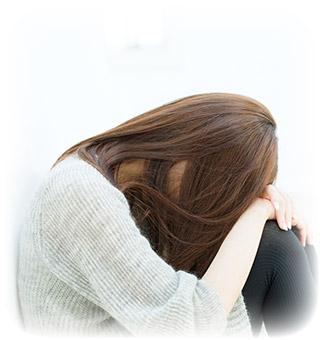 うつ病・自律神経失調症2